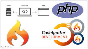 remove index php from codeigniter url path using htaccess