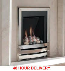 best gas fireplace reviews best gas fireplace review gas fireplace inserts reviews regency