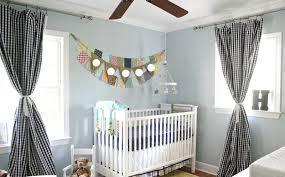 ... Charming Pictures Of Modern Boy Baby Nursery Room Decoration Ideas :  Amazing Image Of Modern Boy ...