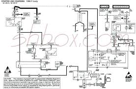2003 saturn vue 30 engine diagram v6 20 wiring heroinrehabs club Toyota Tundra Wiring Harness 2003 saturn vue v6 engine diagram fuse box free download wiring diagrams 3 at