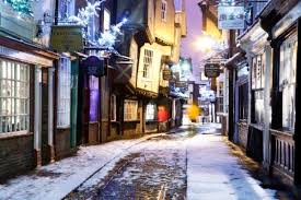 york christmas market 2017. york christmas markets market 2017