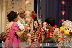 nj indian wedding photography
