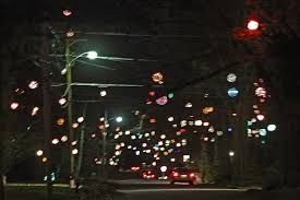 Greensboro Christmas Tree Lighting Let There Be Lights Check Out Your Holiday Favorites