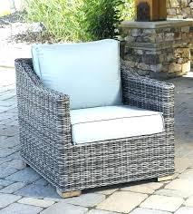 gray wicker outdoor furniture gray wicker outdoor furniture gray wicker outdoor dining table gray wicker outdoor furniture