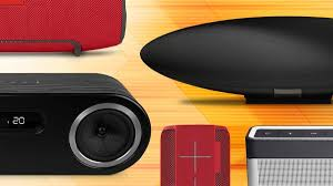 speakers bluetooth. best bluetooth speaker speakers