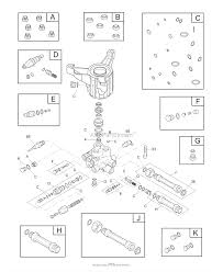 Honda pressure washer pump parts diagram awesome briggs and stratton power products 00 3 100 psi