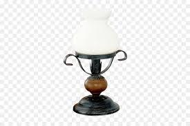 light fixture eglo argand lamp light