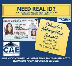 Airport Metropolitan Columbia Blog Columbia Sc Cae -
