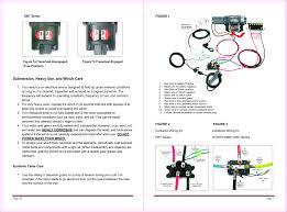 12v solenoid relay contactor winch rocker thumb switch combo for 12v solenoid relay contactor winch rocker thumb switch combo for atv utv new 2 2 of 6
