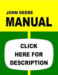 john deere 40 wiring diagram john image wiring diagram john deere 850 tractor wiring diagram john wiring diagrams on john deere 40 wiring diagram
