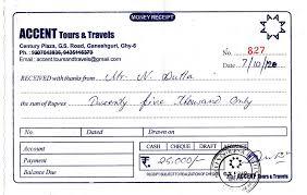 Travel Agency Bill Format Travel Agency Invoice Format Excel Invoice Invoice Format