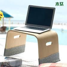 best lap desk laptop lap desk for bed pictures adjule lap desk target best lap desk