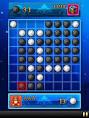 Скачать игры бесплатно - игровой портал game master