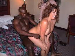 Free interracial porn you tube