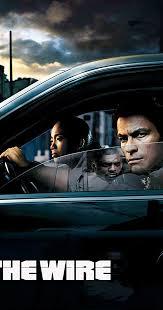 The <b>Wire</b> (TV Series 2002–2008) - IMDb