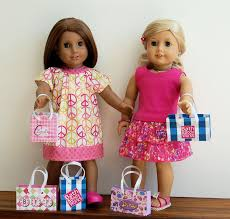 Free Printable Doll Clothes Patterns For 18 Inch Dolls Awesome Decorating