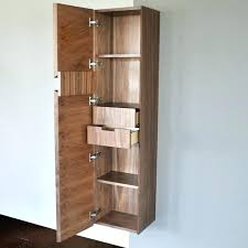 modern bathroom shelving. Modern Bathroom Shelves Wall Cabinets Stylish Storage Cabinet And Shelving H