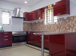 Designs Of Modular Kitchen Modular Kitchen Designs India Buy Modular Latest Budget Kitchens