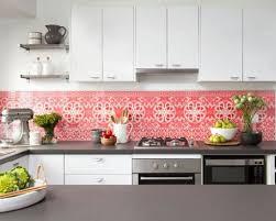 New Kitchen Wallpaper Backsplash Love ...