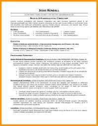 medical resume templates. Medical Portfolio Template Portfolio Template Word Ms Word Portfolio