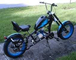 motorcycle shipping rates services schwinn motorcycles