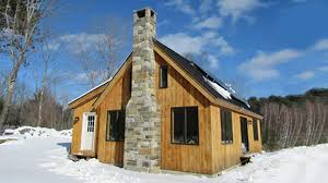 You can also browse our floor plan gallery to get ideas. Residential Floor Plans American Post Beam Homes Modern Solutions To Traditional Living