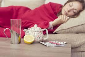Cara mengobati dan mengatasi batuk pada bayi cepat dan ampuh. 9 Cara Menyembuhkan Radang Tenggorokan Dan Flu Dengan Cepat