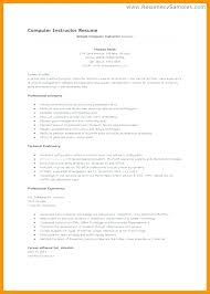 skills and qualifications skills and abilities resume examples misanmartindelosandes com
