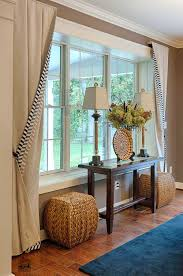 Window Treatment For Large Living Room Window Baldwin Home Living Room Drapes Pinterest Home Maryland And