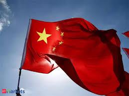 China Stocks China Stocks Slide Further On Trade Tensions