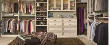 closet custom systems organization l hudson valley closetshudson valley closets