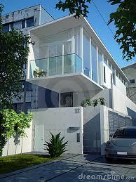 Minimalist Modern Home Design - Home Design Ideas