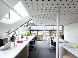 natural light office. Ideas For Home Office And Guest Room Best Interior Images On Design Offices Studio Natural Light I