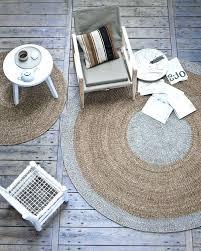 natural fiber rugs natural fiber rugs round natural fiber rugs natural fiber rugs natural fiber rugs natural fiber rugs