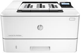 Отзывы: Принтер <b>HP LaserJet</b> Pro M402dne (C5J91A) в интернет ...