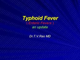 Typhoid Fever Diet Chart In Hindi Typhoid Fever