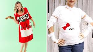 13 funny pregnant women costumes cute costume ideas