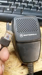 new eagle tomahawk mic wiring help worldwidedx radio forum motorola hmn3596a
