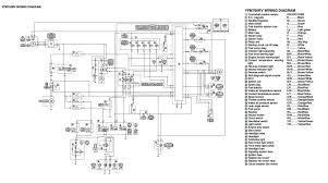 2010 yamaha raptor 700 wiring diagram diagrams schematics with 2001 660 0 yamaha raptor 660 wiring diagram data wiring \u2022 on raptor wiring diagram 2002