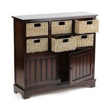 wicker basket cabinet. Delighful Cabinet Brown Storage Wicker Basket Cabinet To M