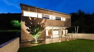 asco lights uk wide garden lighting