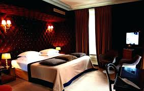 romantic bedroom paint colors bedroom decor interior paint colors for good looking sultry images iest pictures romantic bedroom