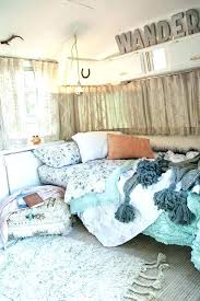 Indie Room Decor Indie Bedroom Decor Bedroom Inspirations Wonderful Bright  Bohemian Bedding Bedrooms Indie Room Decor
