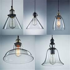 lamp parts lighting chandelier glass regarding new residence