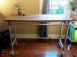 best 25 diy standing desk ideas on standing desks with regard to brilliant home build a standing desk ideas