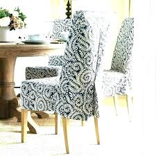 dining room chair slipcovers dining room slipcover dining room chair slipcover chair covers for dining chairs