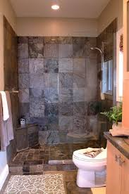 pinterest small bathroom remodel. Small Bathroom Designs Pinterest With Well Ideas About On Modest Remodel E