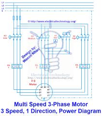 2 speed 3 phase motor wiring diagram hd dump me 2 speed 2 direction 3 phase motor wiring diagram two speed motor as idler for three phase wiring diagram in 2 3 within