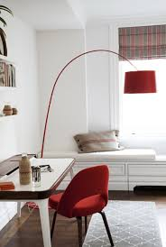 home office small office home. Fair Small Home Office Interior Design P