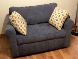 small office sofa. full image for small sofa home office couches new sleeper loveseat c